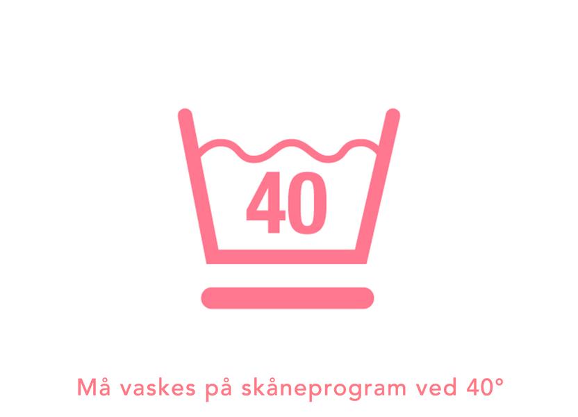 40skane.png