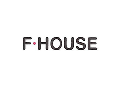 F.House.png