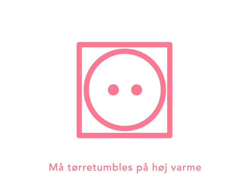 Torretumbles2.png