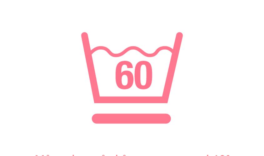 60skane.png
