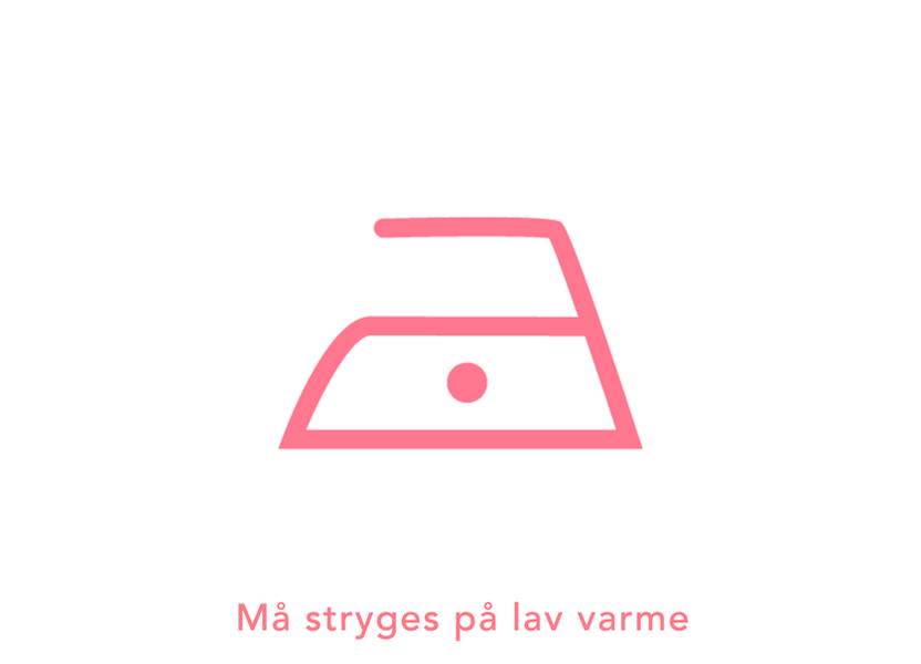 Lavvarme.png
