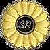 sr004.png