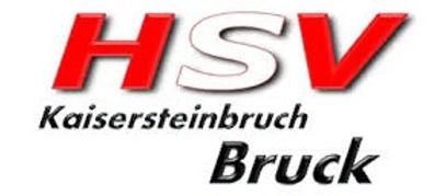 HSV Kaisersteinbruch Bruck_bearbeitet.jp