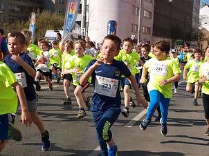 Run 15_2017.JPG