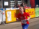 run 15_2015