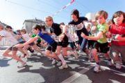 Run 15_2012