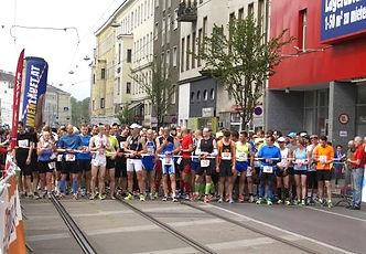 run 15_2014_bearbeitet.jpg