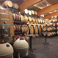 Anton bauer wine cellar 1.jpg