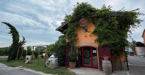 Dario Rota Villa Castellazzo 2.jpg