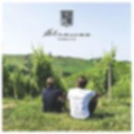 Strauss vineyard.jpg