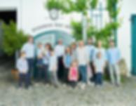 Steininger Family Pic 2020.png
