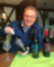 Klaus with new Paul D. logo wines.png
