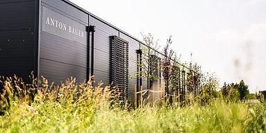 Anton Bauer Winery.jpg