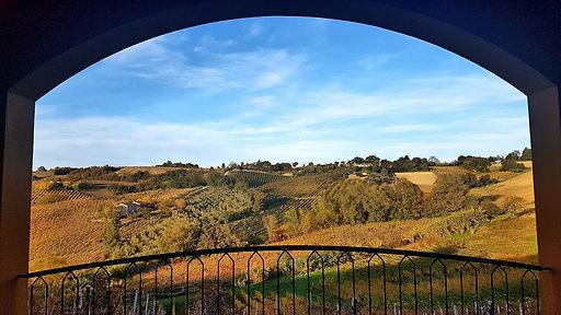 Azienda La Staffa.jpg
