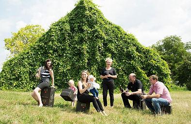 Netzl family pic.jpg