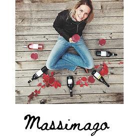 Massimago Camilla.jpg