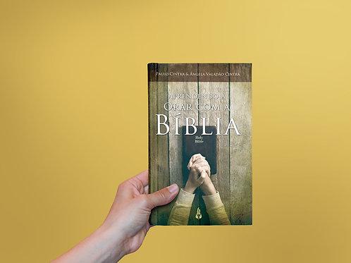 Aprendendo a Orar com a Bíblia