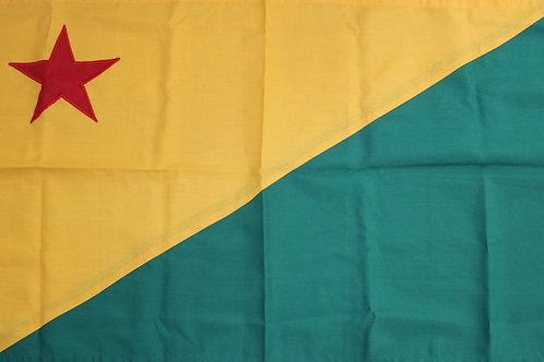 Bandeira: Acre