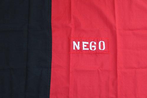 Bandeira: Paraíba