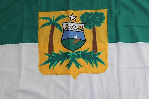 Bandeira: Rio Grande do Norte