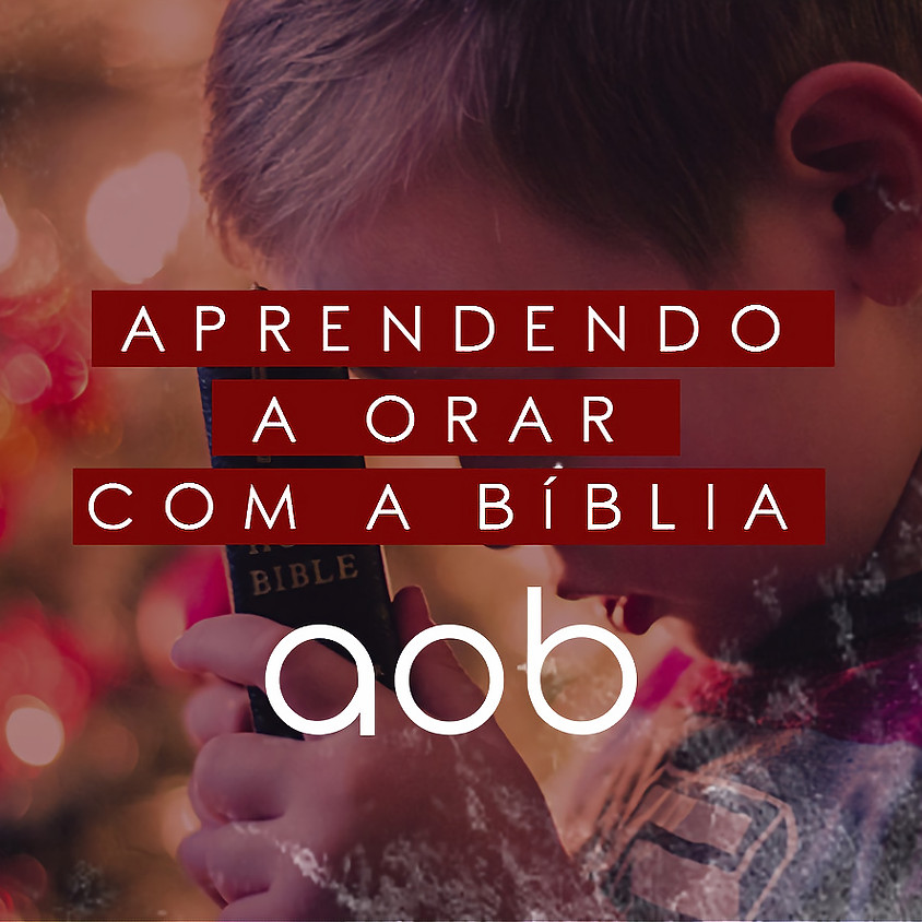 Curso AOB - IBL Santo André