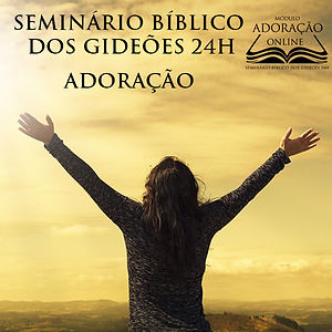 sb_adoracao.jpg