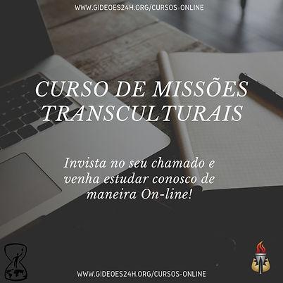 Curso_Missões_Transculturais_Online_Art