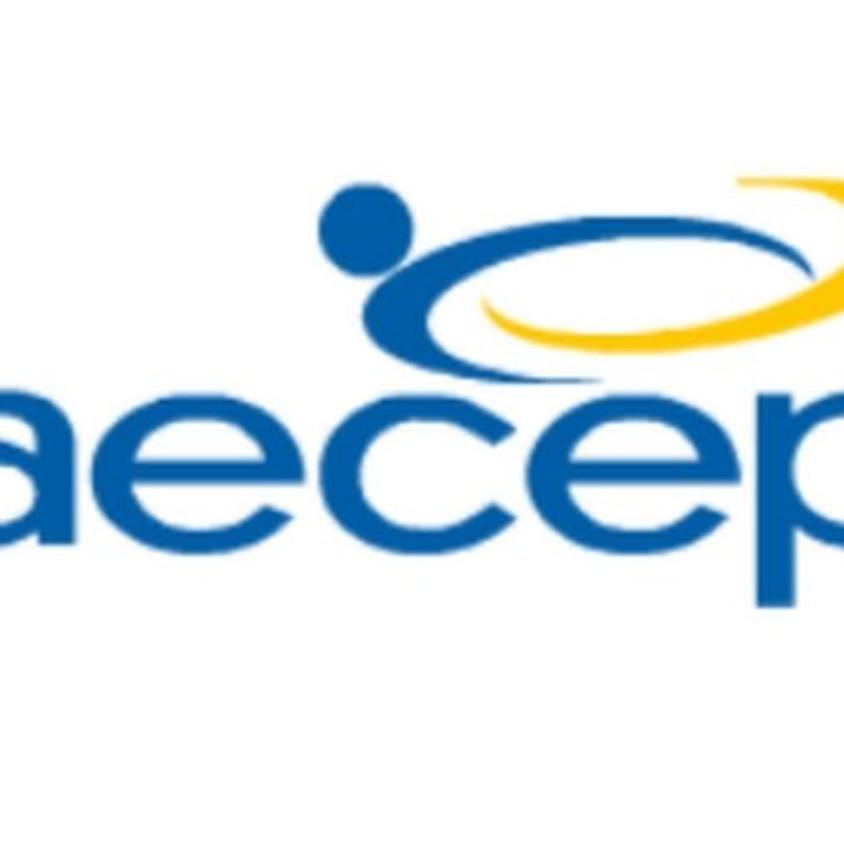 Encontro AECEP