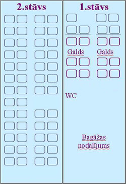 Neoplan 122, EURO 4 5