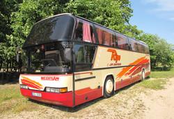 Neoplan 116 1