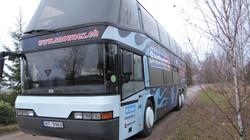 Neoplan 122, EURO 2 1