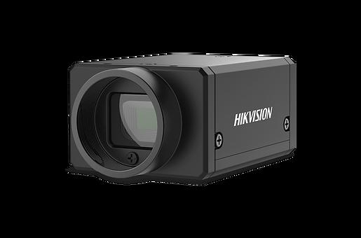 Hikvision Robotics.png