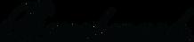 Logo Benchmark B.png