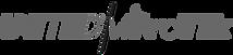 Logo United MikroTik II.png