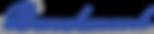 Logo Benchmark II.png