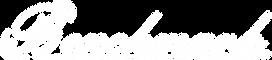 Logo Benchmark W.png