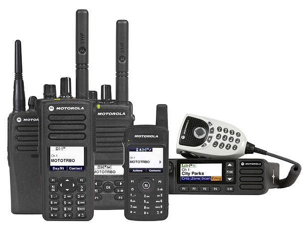 Motorola Family.jpg