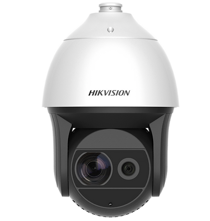 PTZ Hikvision.png