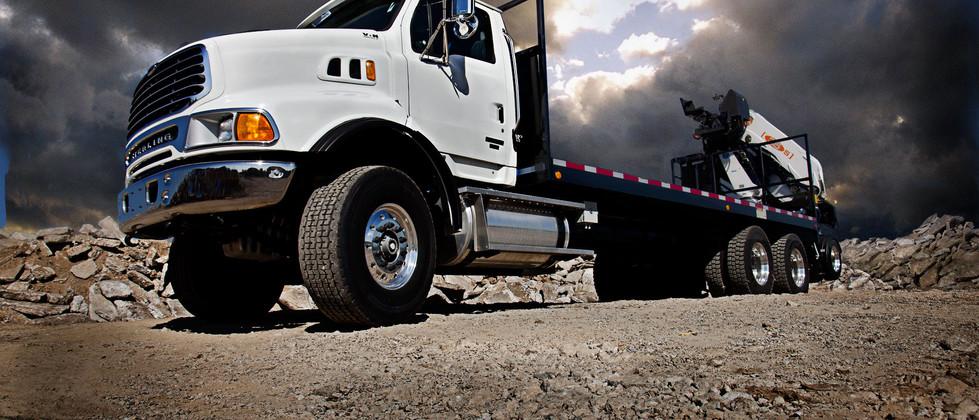 V&H Trucks - Sterling HD Truck.jpg