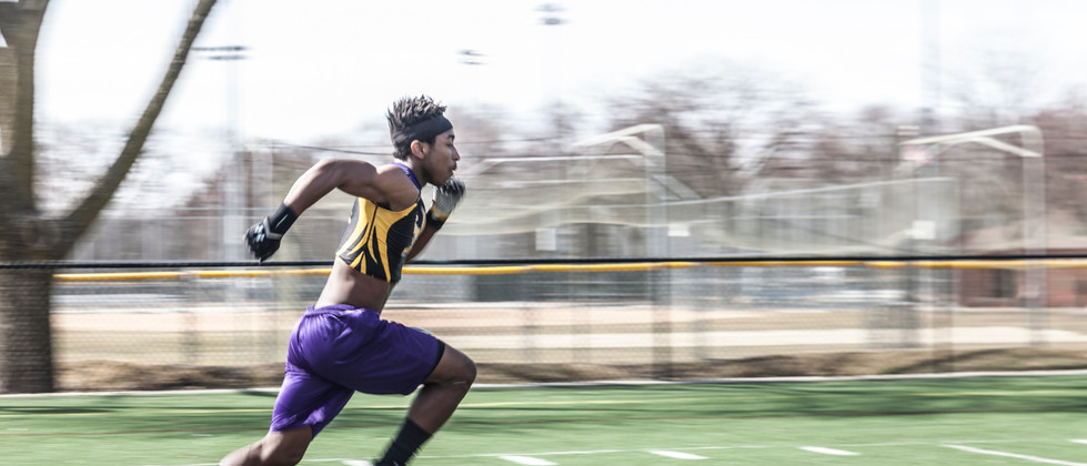 Next Level Athletix - Run the post.jpg