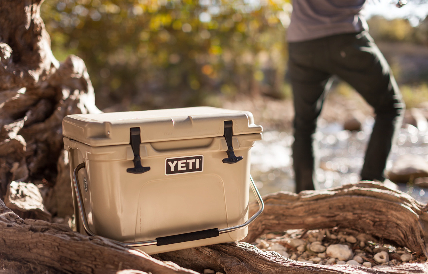 Yeti Coolers, Texas Hill Country.jpg