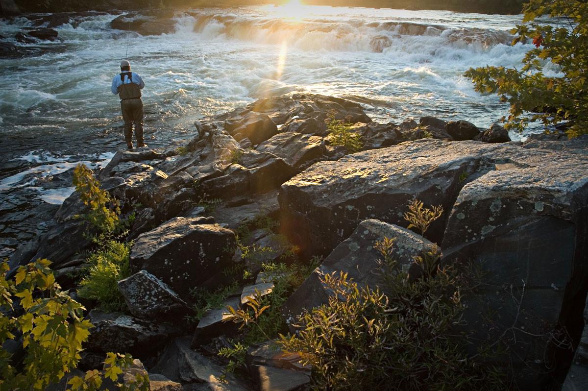 Quantum Fishing -Fly fishing in Maine.jpg