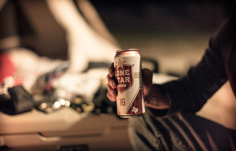 Yeti Coolers -Lone Star.jpg
