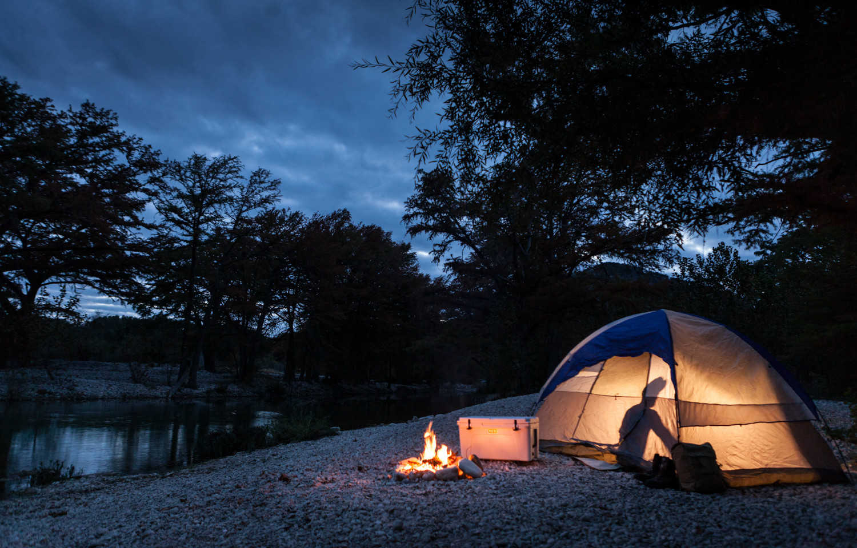 Yeti Coolers-Riverside camping.jpg