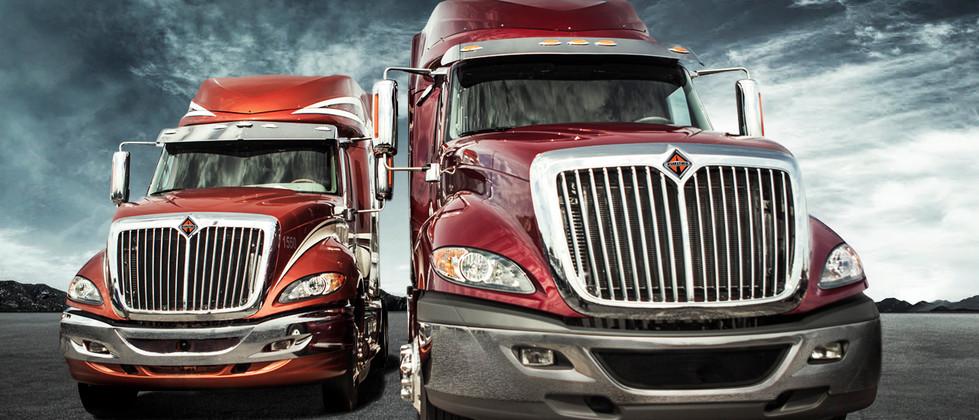 Truck_Final_v4.jpg
