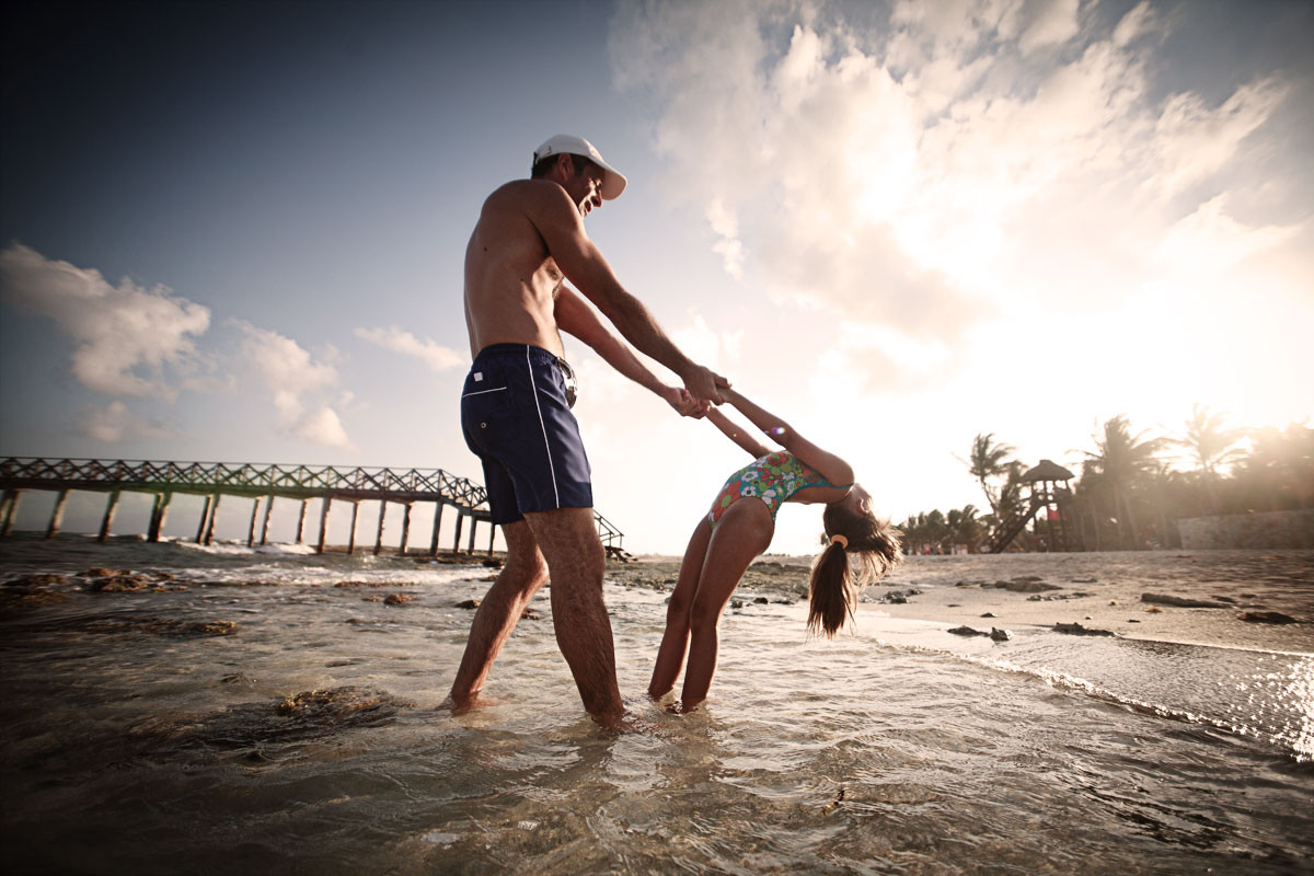 Vidante Resorts - Riviera Maya.jpg