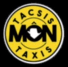 TacsisMON_logo.png