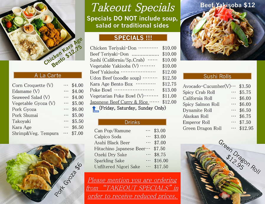 Take Out Specials May-1.png