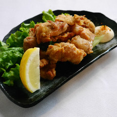Chicken Kara age $6.50