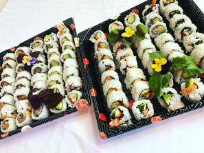 80pc sushi platter.jpg